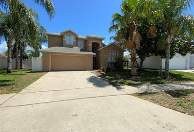 7904 Canary Palm Court Kissimmee FL 34747