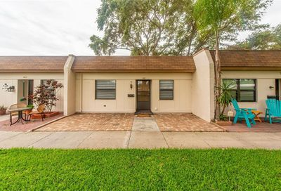 1464 Mission Hills Boulevard Clearwater FL 33759