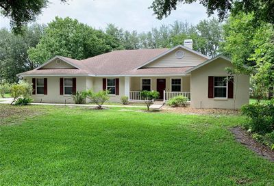 10625 Point Overlook Drive Clermont FL 34711