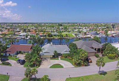 4108 Perry Place New Port Richey FL 34652