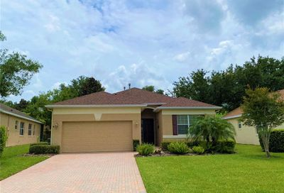 2423 Caledonian Street Clermont FL 34711