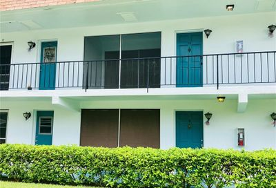 1485 Lakeview Road Clearwater FL 33756