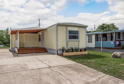 2138 Lullaby Drive Holiday FL 34691