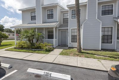 5304 Ladywell Court Tampa FL 33624