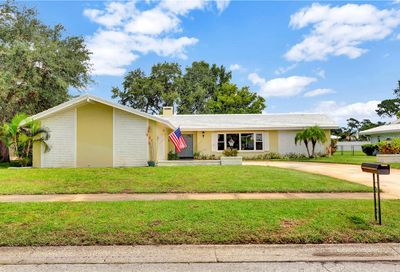 1564 Pennwood Circle S Clearwater FL 33756