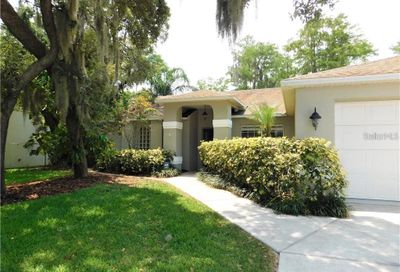 3110 S Canal Drive Palm Harbor FL 34684