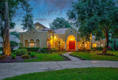 570 Eagles Crossing Place Lake Mary FL 32746