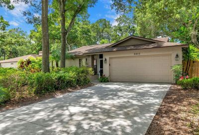 3211 Coventry N Safety Harbor FL 34695