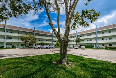 2255 Philippine Drive Clearwater FL 33763