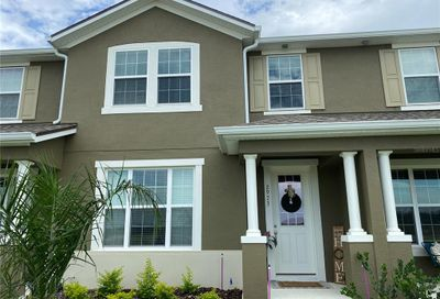 2973 Angelonia Thorn Way Clermont FL 34711