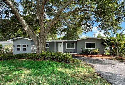 1575 Barry Road Clearwater FL 33756