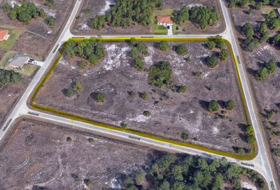 Access Undetermined Lehigh Acres FL 33974