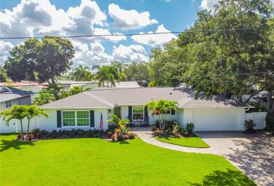 1825 Clearwater Harbor Drive Largo FL 33770