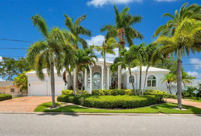 201 Bayside Drive Clearwater FL 33767