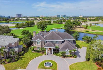 14366 Eagle Pointe Drive Clearwater FL 33762