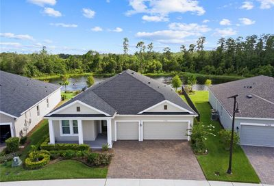 17696 Passionflower Circle Clermont FL 34714