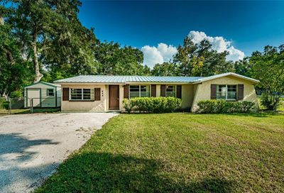 433 Old Welcome Road Lithia FL 33547