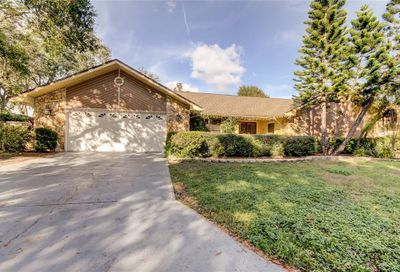 2981 Sandpiper Place Clearwater FL 33762