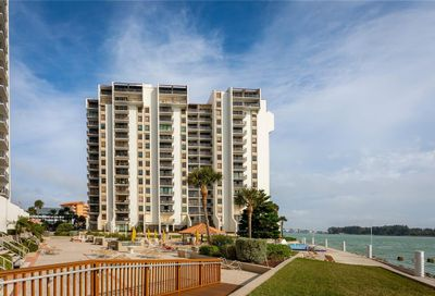 450 Gulfview Boulevard S Clearwater FL 33767