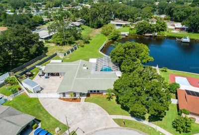 2111 Seagull Drive Clearwater FL 33764