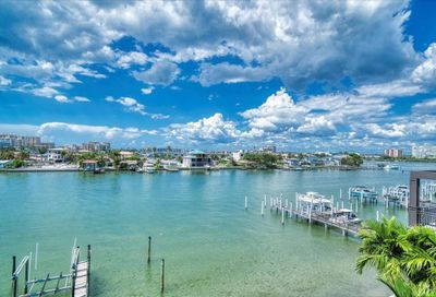 140 Brightwater Drive Clearwater FL 33767