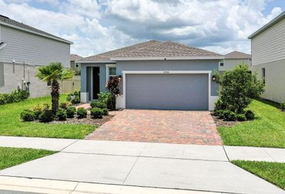 17552 Butterfly Pea Court Clermont FL 34714