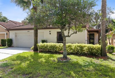 1159 E Winged Foot Circle Winter Springs FL 32708