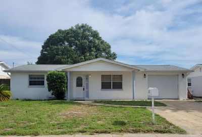 3622 Rosewater Dr Holiday FL 34691
