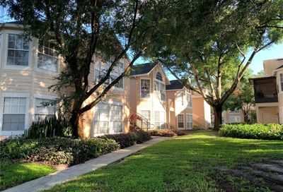 696 Youngstown Parkway Altamonte Springs FL 32714