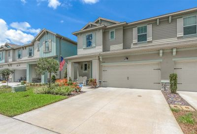 2276 Spring Lake Court Clearwater FL 33763