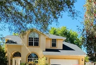 1968 Downs Court Lake Mary FL 32746