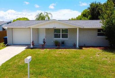 3530 Trask Drive Holiday FL 34691
