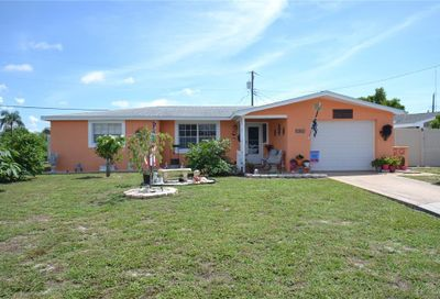 4114 Chesswood Drive Holiday FL 34691