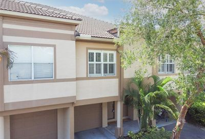1008 Normandy Trace Road Tampa FL 33602