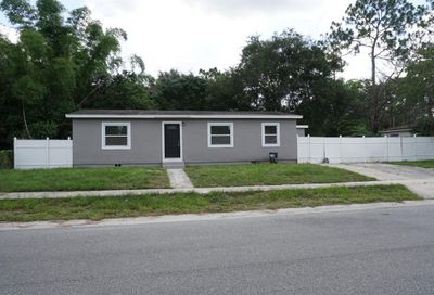 504 Colonnades Cove Casselberry FL 32707