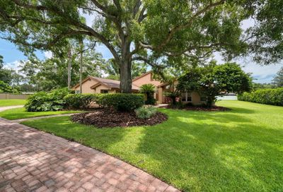 2197 Laurence Drive Clearwater FL 33764