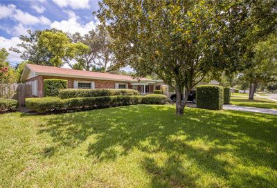 15317 Bedford Circle W Clearwater FL 33764