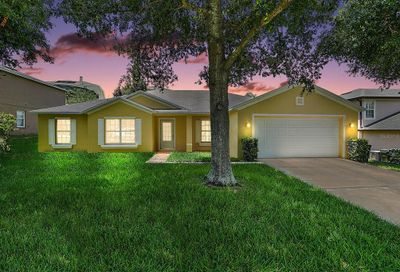 1852 Wake Forest Avenue Clermont FL 34711