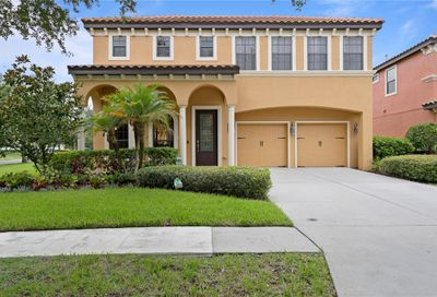 20302 Heritage Point Drive Tampa FL 33647