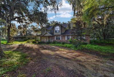 18585 NW 43rd Court Road Citra FL 32113