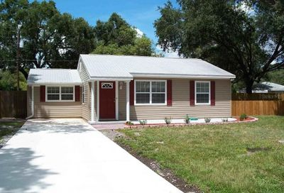 3610 S Renellie Drive Tampa FL 33629