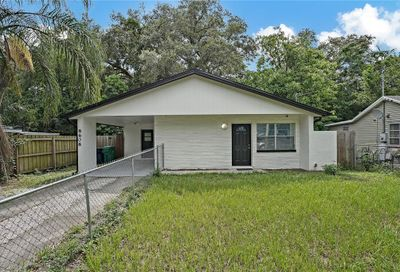 8608 Ruth Place Tampa FL 33604