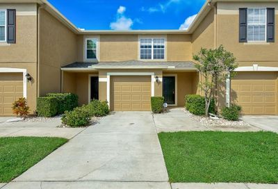 8517 Edgewater Place Tampa FL 33615