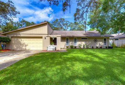 1870 Forest Wood Drive Clearwater FL 33759