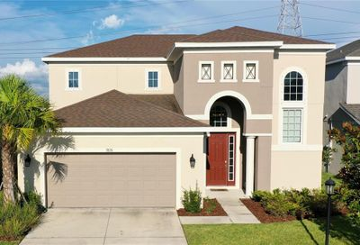 7826 Red Hickory Place Riverview FL 33578