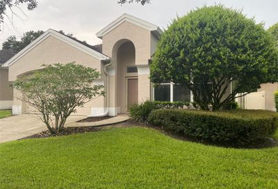 111 Redtail Place Winter Springs FL 32708