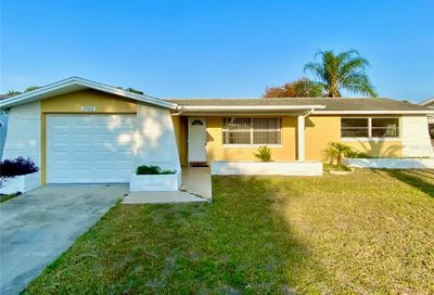 2922 Finch Drive Holiday FL 34690
