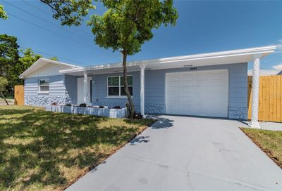 3444 Clydesdale Drive Holiday FL 34691