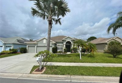 2546 Wood Pointe Drive Holiday FL 34691