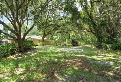 Browns Canal Drive Clermont FL 34711